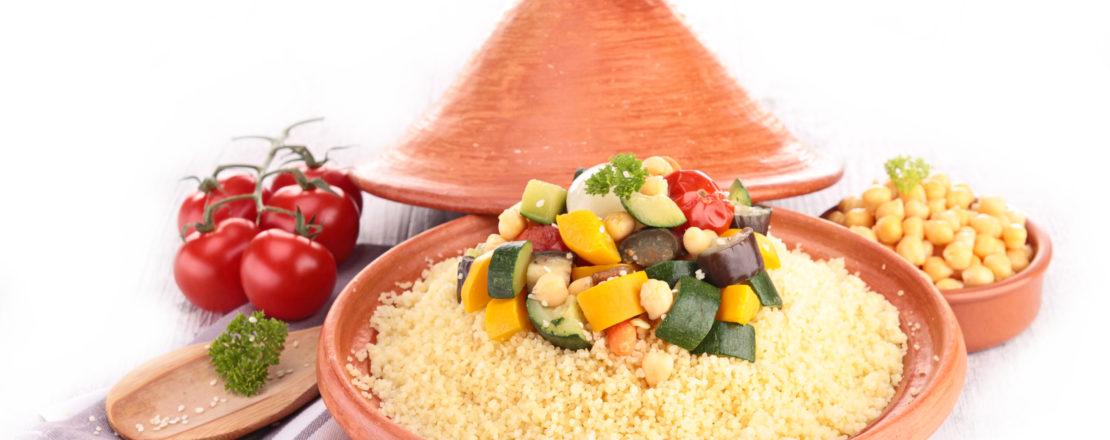 Cucine del mondo 2 – Associazione Italiana Chef