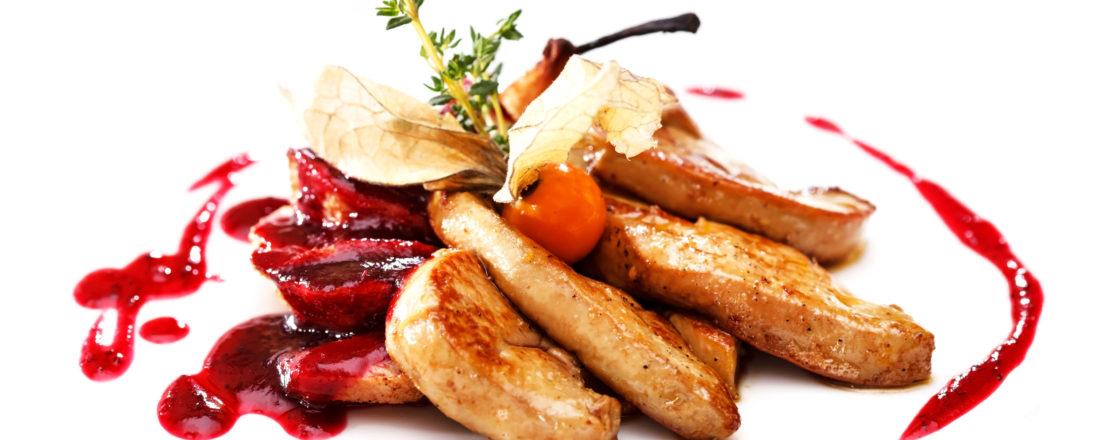 Cucine del mondo 5 – Associazione Italiana Chef