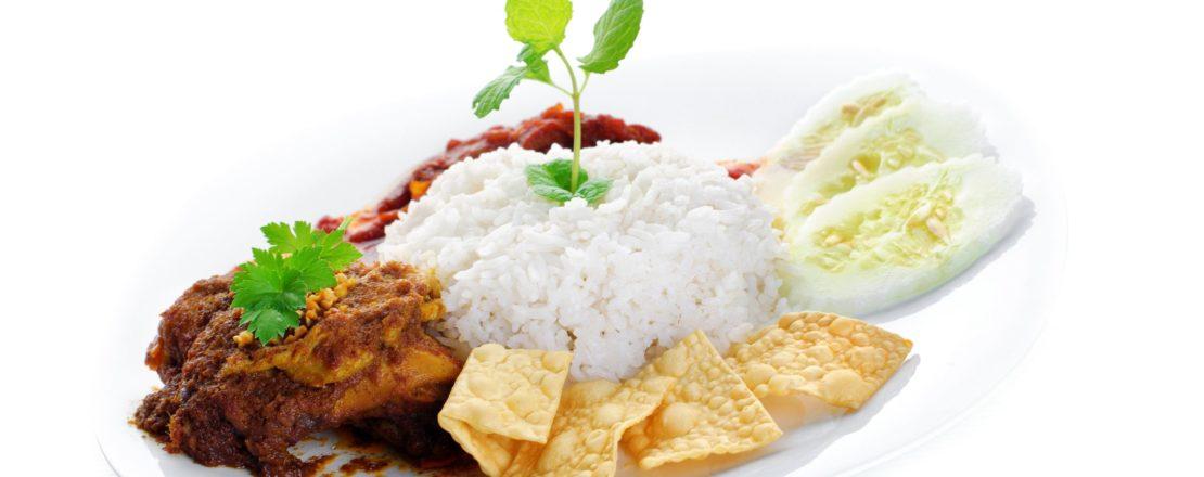 Cucine del mondo 3 – Associazione Italiana Chef