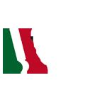 Associazione Italiana Chef