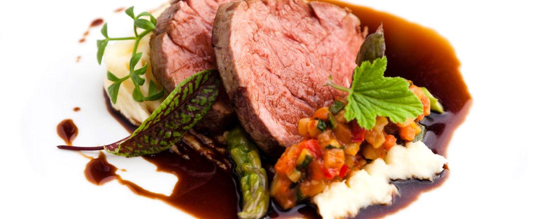 Cucine del mondo 4 – Associazione Italiana Chef