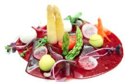 Cucina Vegetariana & Vegana